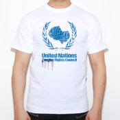 United Nations Zombie Rights Council